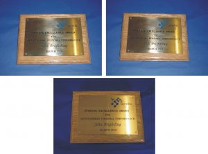 engraved-plaques3